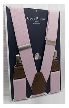 Suspenders-Club Room-Website