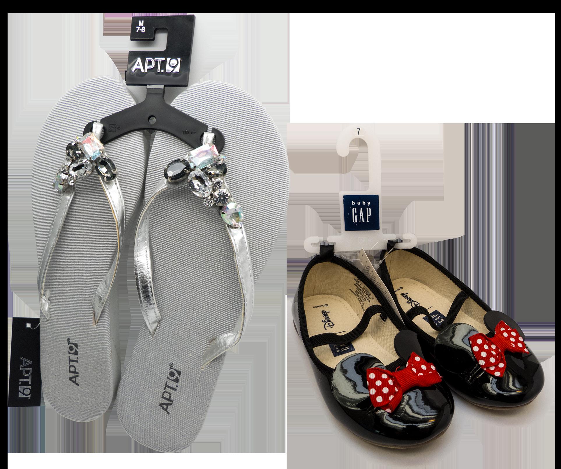 shoe hanger-Apt9-Website-r1