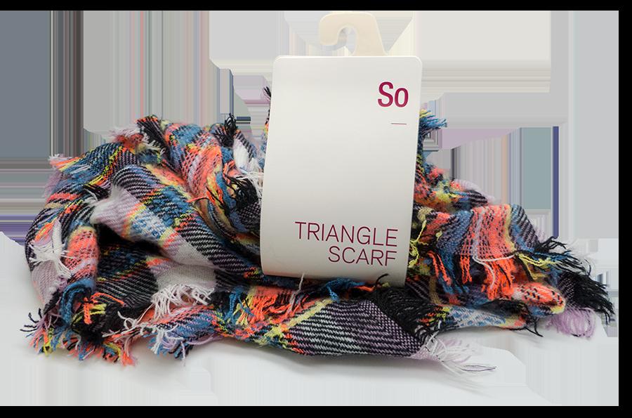 Scarf Hanger-SO-website