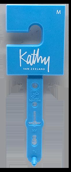 kathy blue-belt hanger-website