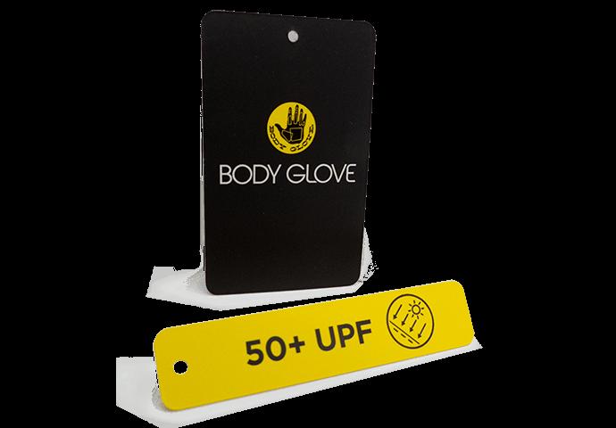 Body-Glove-hangtag-website