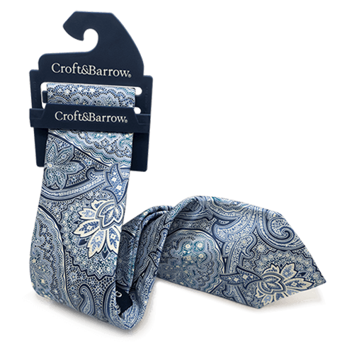 CroftBarrow-Tie-website