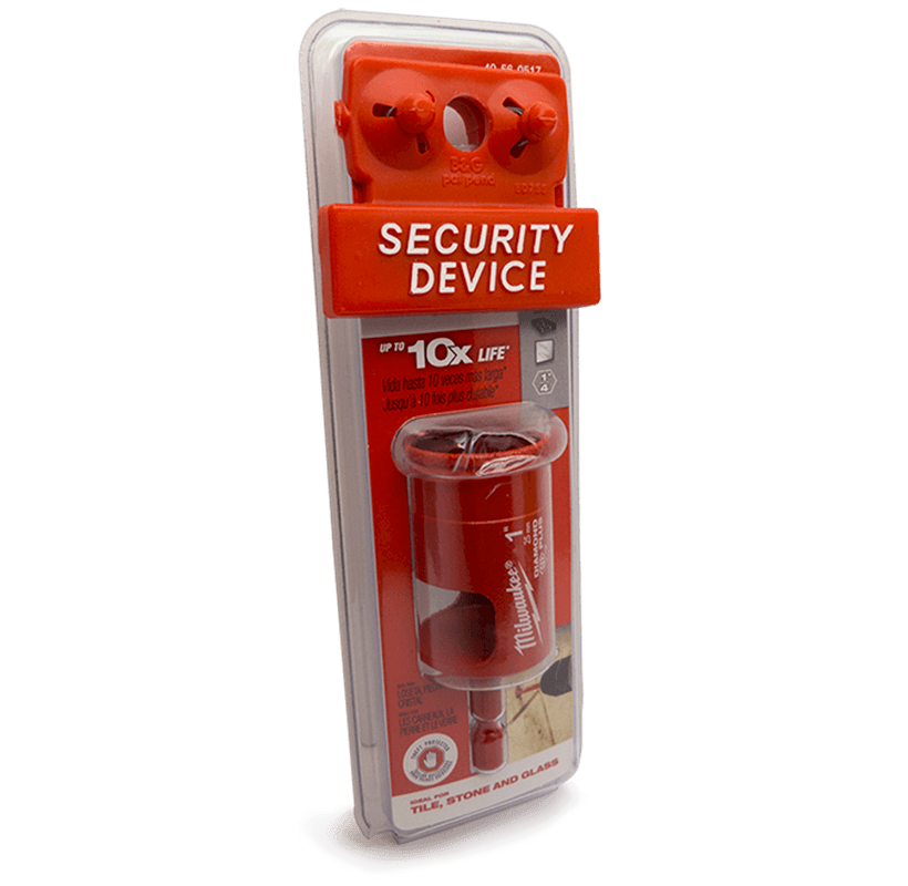 EAS-Drill-security-device-website