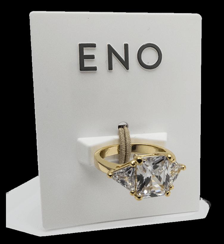 ENO-ring2-long