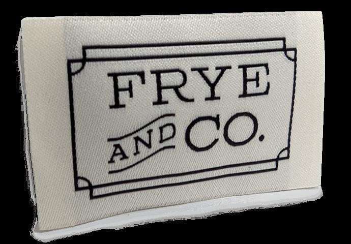 Frye-hangtag-website