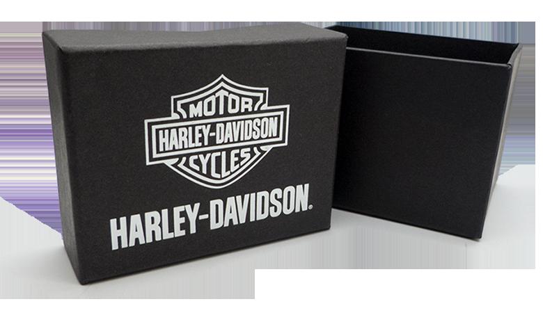 HarleyDavidson-box-for-website
