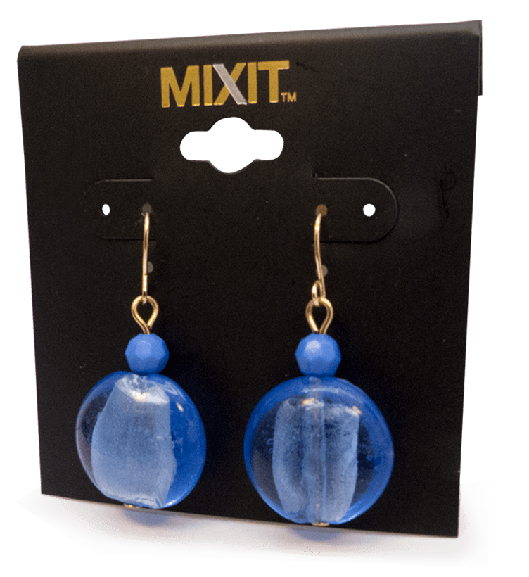 Jewelry-Card-Mix-it-for-website