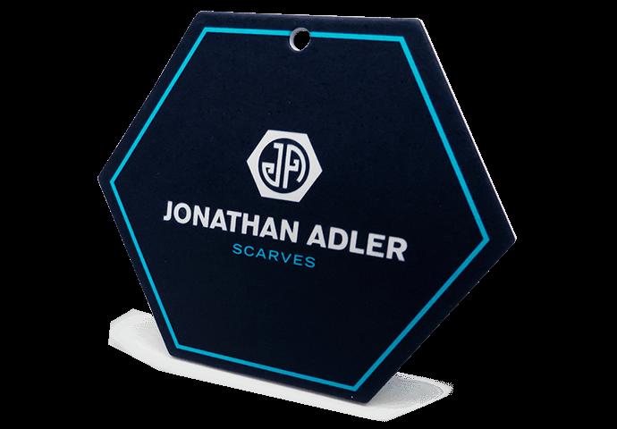 Label-J_Adler