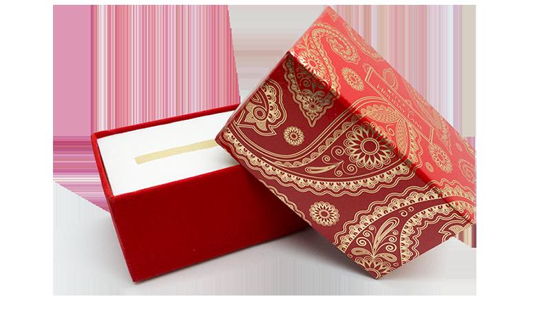 Macys-Box