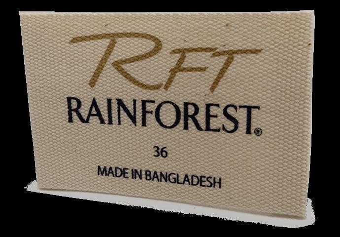 RFT-hangtag-website