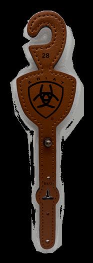 brown-hanger-bel-hanger-website