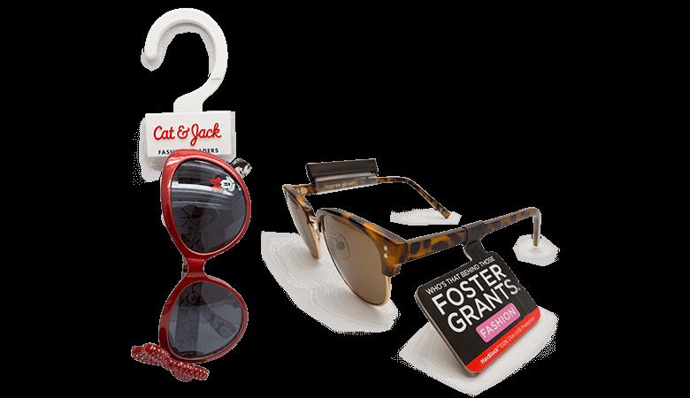 eyewear-kids-Website-1