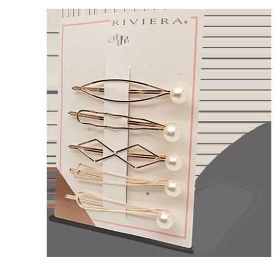 hair-card-riviera-pearl-1