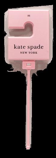 kate-pink-belt-hanger