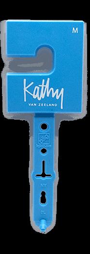 kathy-blue-belt-hanger-website