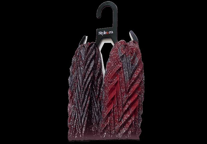 red-scarf-website-3