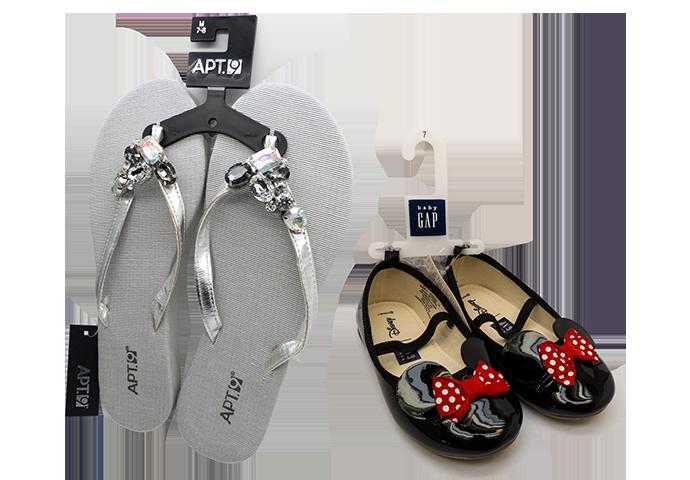 shoe-hanger-Apt9-Website-r1
