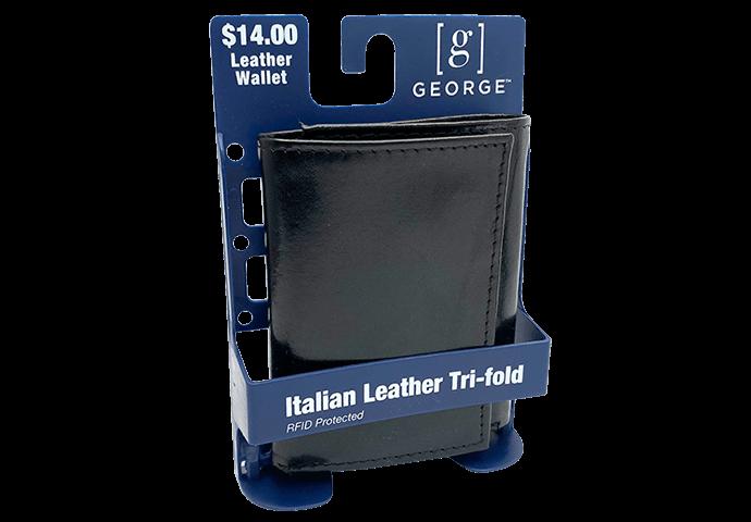 wallet-george-Website-home