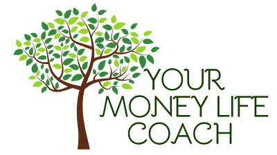 resizeYour money life coach