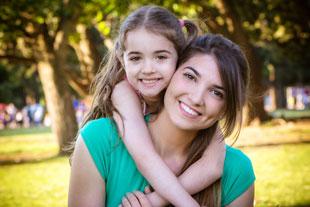 child-support-attorney