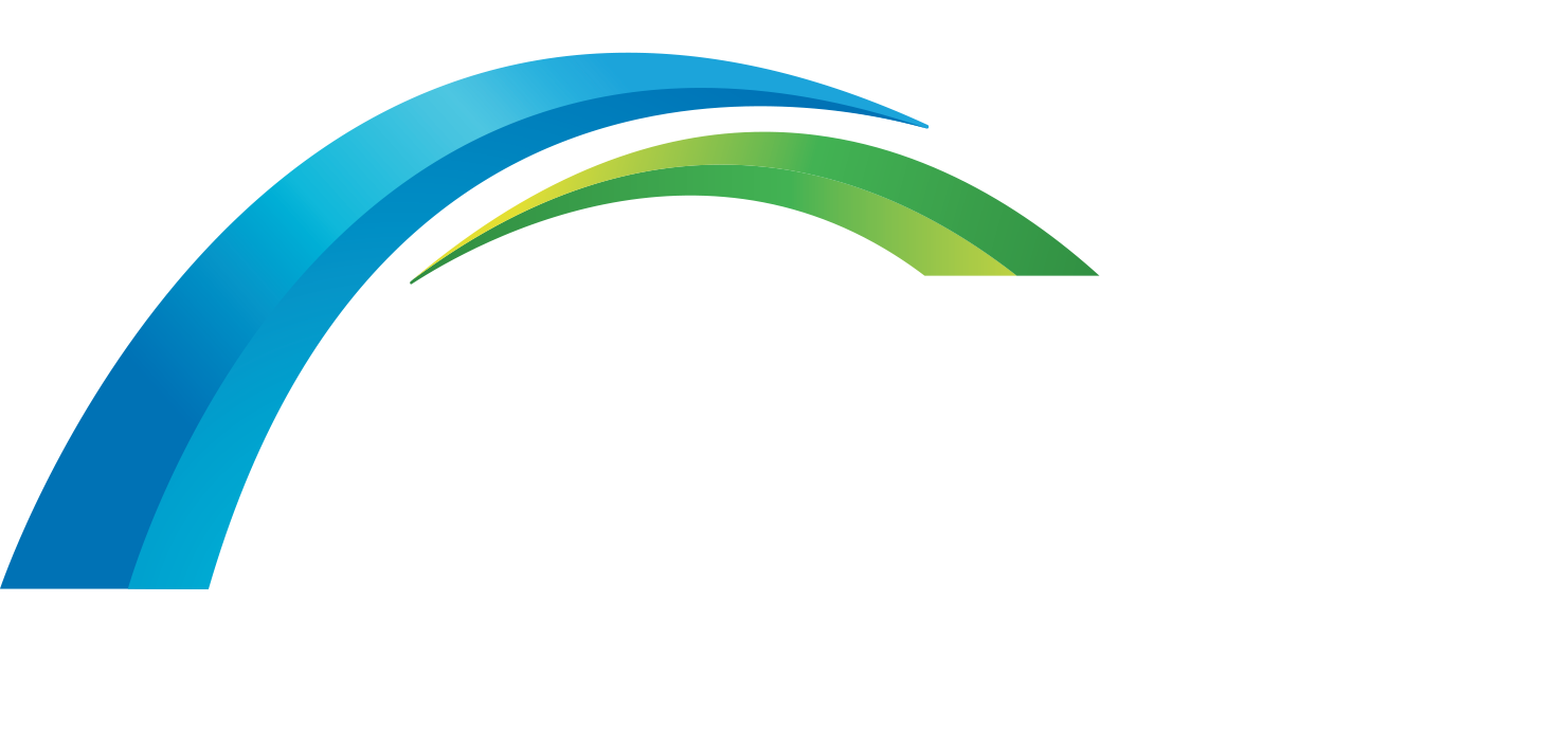 Arch Oncology