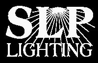 2018-SLP-Logo-White-01-oditwk3o0t0eecjrlzcytaagujmwlzkvv0cxrmnaj8