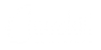 Churchill-Container-Logo-white-odittky2doxpmsvezp1hx1bx4mb28hrhg9zl232608