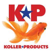 Koller-Product-Icon-300x300-px-o76xjylht63fwshhoyumfzsqwkpki7d13kypcgtgpc