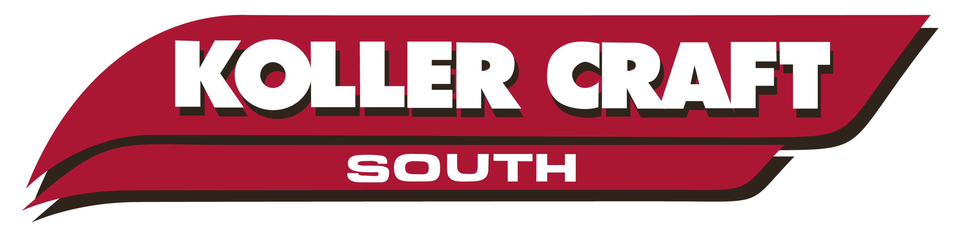 Koller Craft South