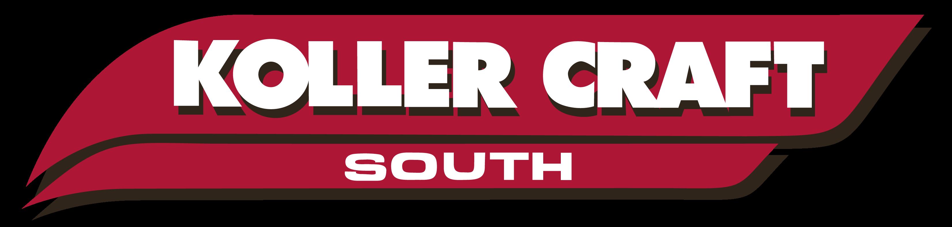 Koller Craft South