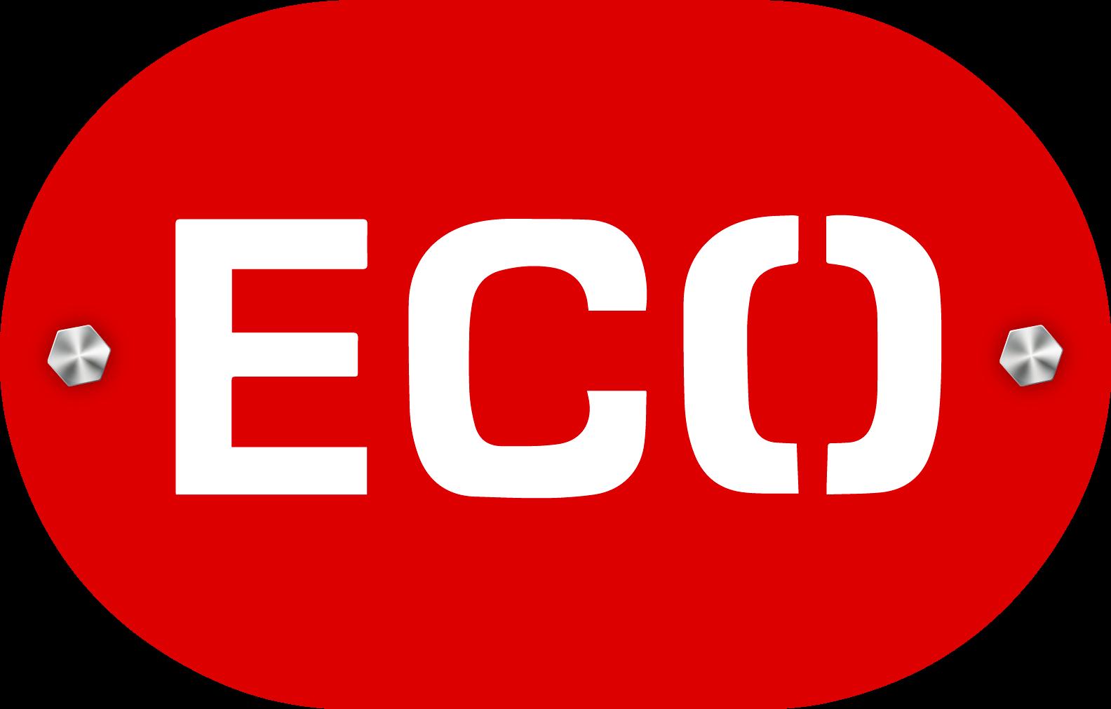ECO Concepts