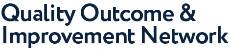 Quality Outcome and Improvement Network