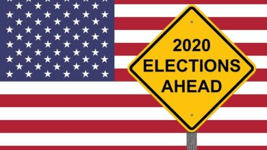 2020-Elections-Ahead-Caution-Sign-cm