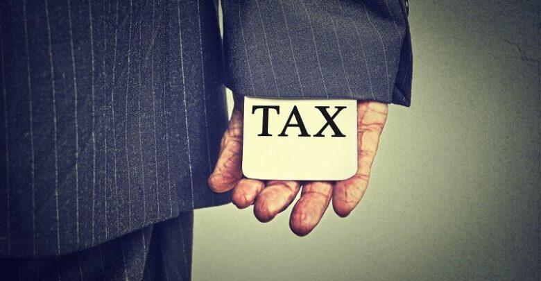 Corruption-illegal-criminal-activity-tax-evasion-economy-concept-cm