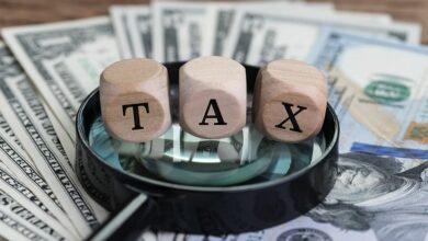 Personal-tax-income-concept-cm