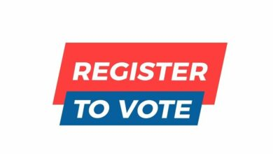 Register-to-Vote-graphic-design-element.-cm