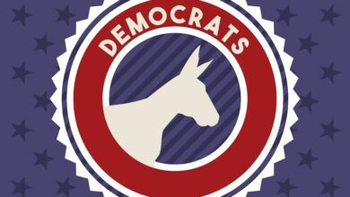 democrat-political-party-animal-cm
