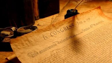 Declaration-of-independence Pic