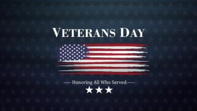 Veteran's Day-Thanking-all-those-who-served