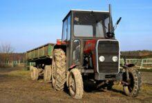 farm-tractor