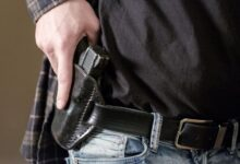 self-defense-with-concealed-carry