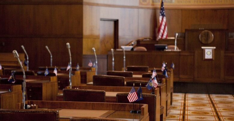 senate-chamber-oregon-state-capitol