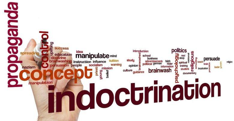 brainwashing-propaganda-wordcloud