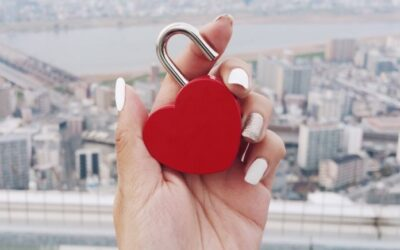 Nonprofit Love Stories