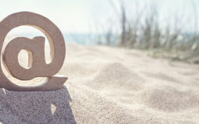"Destination ""Inbox Zero"": Is this possible and is it really what we should be striving for?"