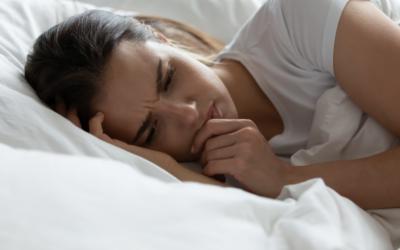 Your Shared Leadership Agenda: Fewer Sleepless Nights in 2021
