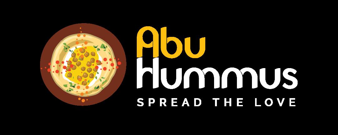 Abu Hummus