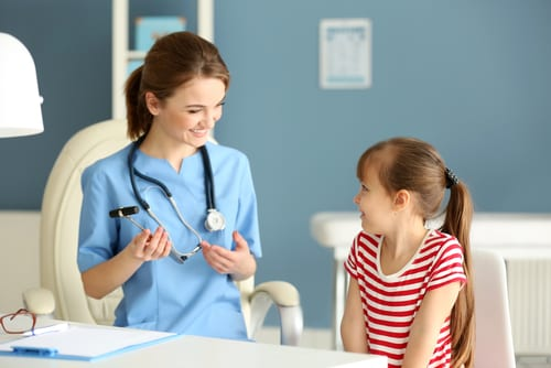 Primary Care Services