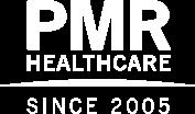 PMR Healthcare