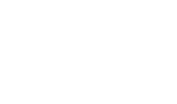PMR Healthcare